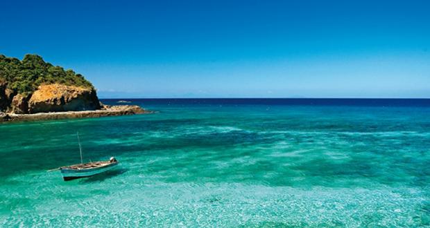Voyage de 5 jours à Madagascar pour 2 personnes