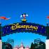Week-end à Disneyland Paris pour 4 personnes