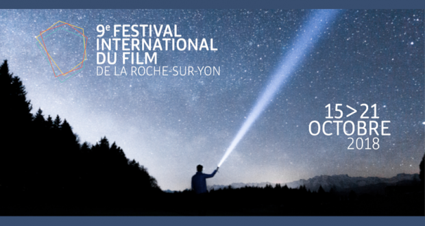 Week-end pour 2 personnes à La Roche-sur-Yon