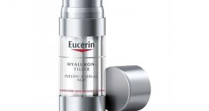 200 produits de soins Eucerin (valeur unitaire 38 euros)