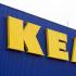Animations et concours gratuits chez IKEA