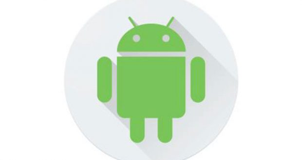 Application Gratuite Backup & Share Pro
