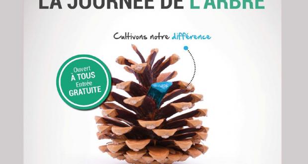 Distribution gratuites de 3000 arbres et arbustes