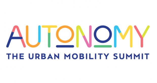 Entrée Gratuite au Salon de l'Autonomy