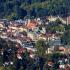 Gagnez un séjour plaisir gourmet à Baden-Baden