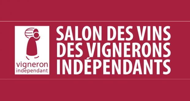 Invitations gratuites aux salons des vignerons ind pendants - Salon des vignerons independants lille ...