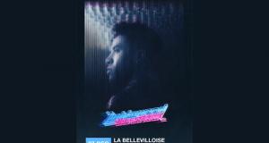 Invitations pour le concert de Kyle