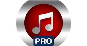 Music Player Pro Gratuit