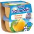 Nestlé Naturnes 100% remboursé