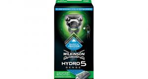 Wilkinson Hydro 5 Sense et Intuition Fab 100% remboursé