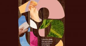 12 000 Calendriers 2019 gratuits - La Région du Goût