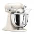 2 robots pâtissiers KitchenAid
