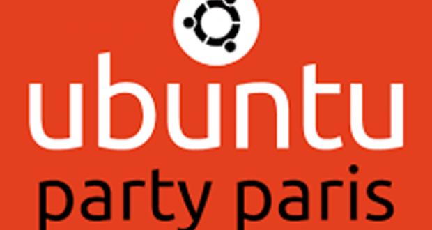 Animations gratuites et participatives autour de linux et l'informatique libre