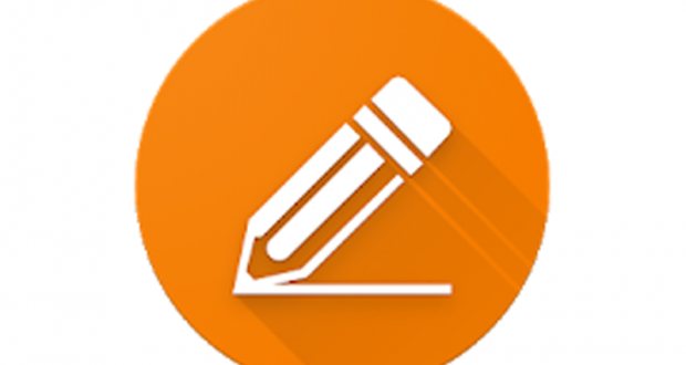 Application Simple Draw Pro Gratuite