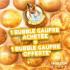 Bubble gaufre achetée = bubble gaufre offerte