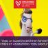 Entrée et animation gratuite à l'hippodrome de Vincennes Paris