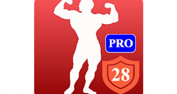 Home Workouts Gym Pro Gratuite