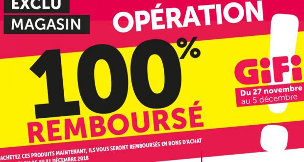 Jeu de société Monopoly édition tricheur 2018 100% remboursé