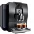 Machine à café Jura (valeur 2599 euros)
