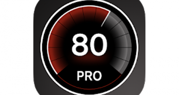 Speed View GPS Pro gratuite