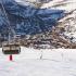 Week-end au ski pour 2 personnes à Val d'Isère en hôtel 4