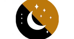 Écran du mode Dim Night mode nuit Pro gratuit
