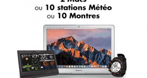 2 ordinateurs MacBook Air Apple
