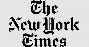 Accès Complet Gratuit au Journal The New York Times