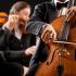 Concerts de musique classique Gratuits pour le Nouvel an 2019
