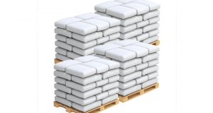 Distribution gratuite de sel de déneigement - Chaville