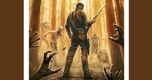 Live or Die: Survival Pro Gratuit