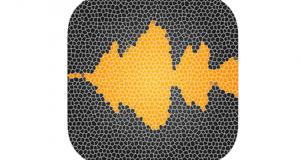 Logiciel GrainProc gratuit