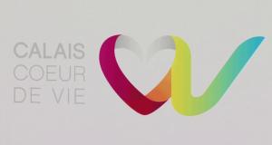 Parking gratuit à Calais Coeur de vie