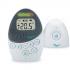 Test de l'écoute-bébé Easy Protect Plus de Tigex