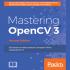 eBook Mastering OpenCV 3 - Second Edition