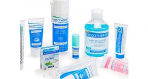 Échantillons Gratuits de Dentifrices Buccotherm