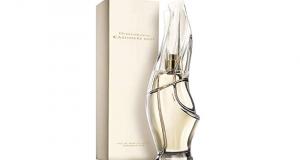 Échantillons gratuits du parfum Cashmere Mist de DKNY
