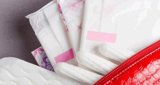 30 000 Kits gratuits de Protections Hygiéniques