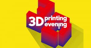 Cours et Impressions d'objets 3D Gratuit