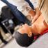 Initiation Gratuite aux Gestes de Premiers Secours à l'Enfant - Nice