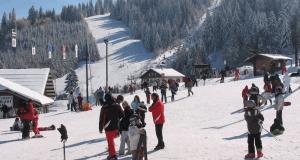 Initiation gratuite au ski de fond