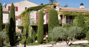 Séjours pour 2 personnes à Gréoux-les-Bains