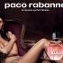 Échantillons gratuits : Tatouages parfumés Pure XS