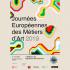 Journées Européennes des Métiers d'Art dans toute la France