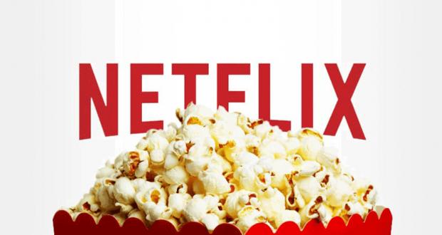Netflix 1 mois d'accès illimité gratuit et sans engagement