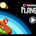 Puzzle Planètes Gratuit sur iOS