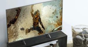 TV 139cm Panasonic