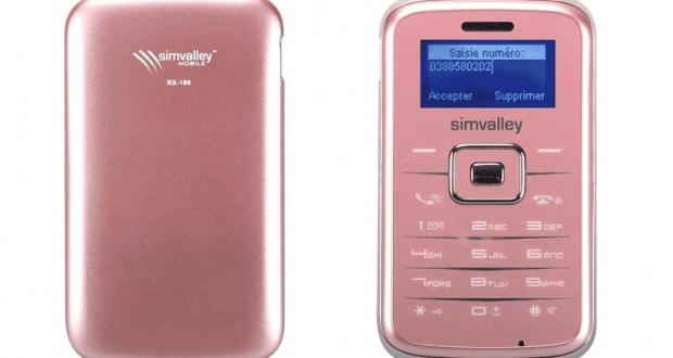 f1f6768531fa7 Téléphone portable gratuit (hfp) - Échantillons Gratuits France