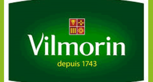 Vilmorin Votre 3ème produit 100% remboursé