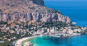Voyage de 6 jours pour 2 personnes en Sicile